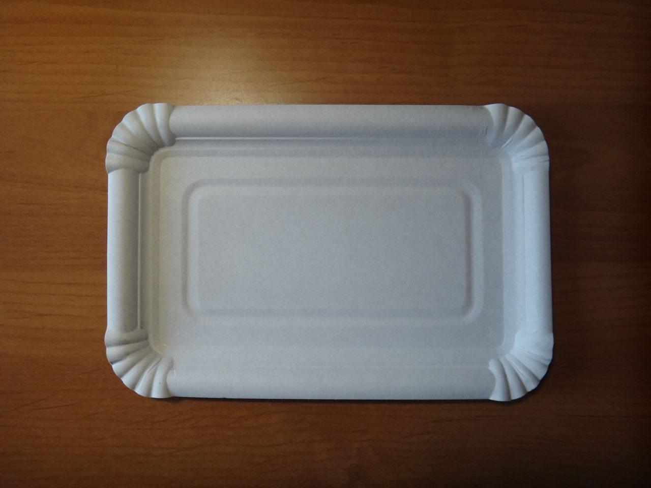 Коробки для пиццы с дизайном - заказать услуги по