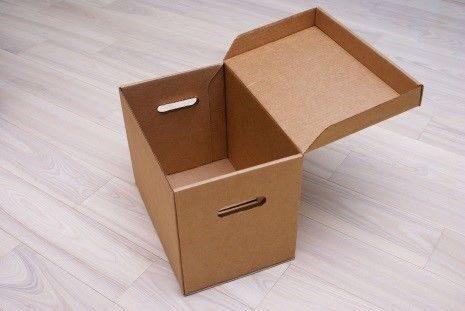 Сезонная упаковка на страже хороших продаж - полезные